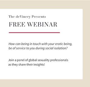 free webinar covid-19 erotic