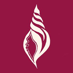 logo icon AdV