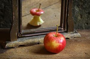 Desire Apple self discovery