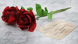 Date Your Desire Course Invite