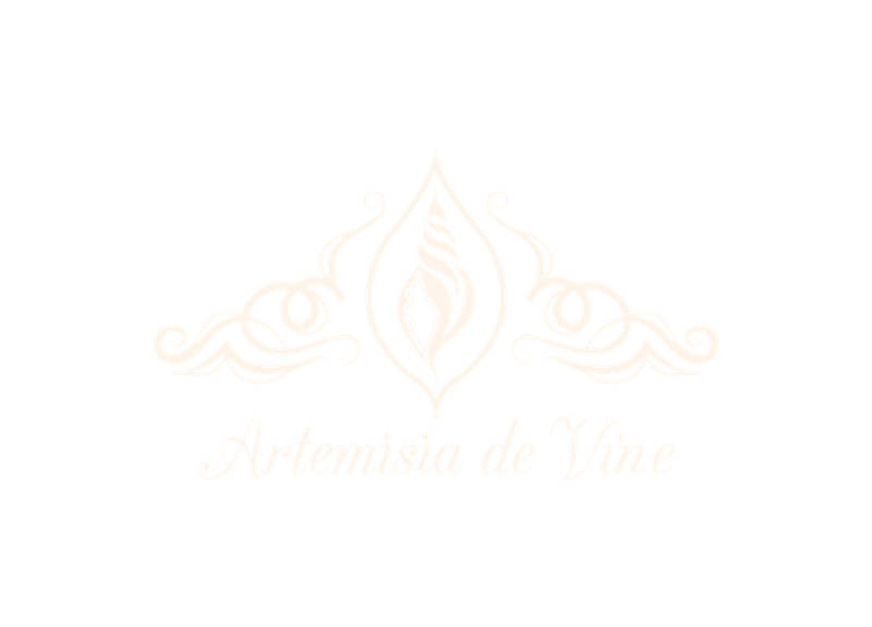 Artemisia de Vine